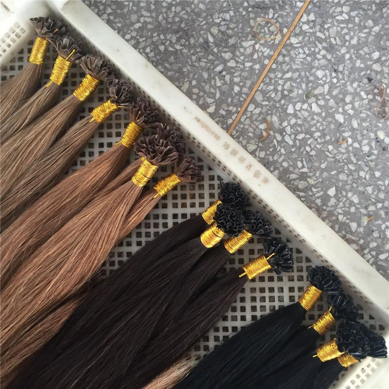 I Tipu Tipflat Tip Hair Extensions I Tip Hair Extensionsu Tip